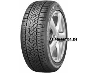 Dunlop WINTER SPORT 5 SUV 235/65  R17 108H  TL XL Winterreifen