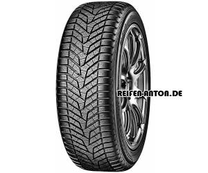 Yokohama Bluearth winter v905 245/55  R17 102V  TL Winterreifen