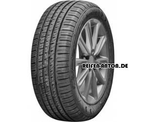 Neolin Sport 225/45  R17 94W  TL XL Sommerreifen