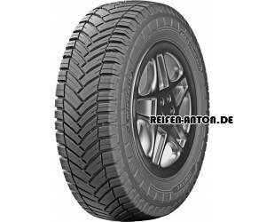 Michelin AGILIS CROSSCLIMATE 225/75  R16 118R  TL XL Ganzjahresreifen