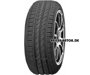Sunny NP118 165/70  R14 85T  TL Sommerreifen