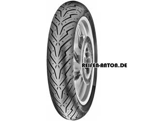 Pirelli ANGEL SCOOTER 120/70  R11 56L  RUN FLAT, TL Sommerreifen