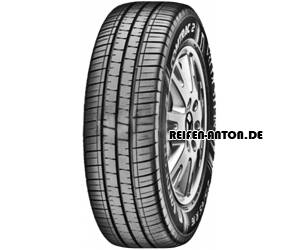 VREDESTEIN 215/65 R 15 C TL 104T COMTRAC 2