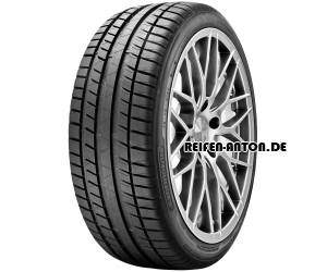 KORMORAN 175/65 R 14 82H ROAD PERFORMANCE