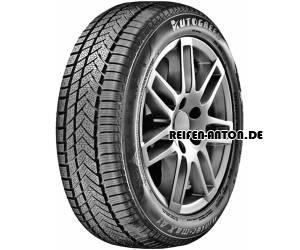 Autogreen WINTER MAX A1 WL5 225/45  R17 94V  TL XL Winterreifen