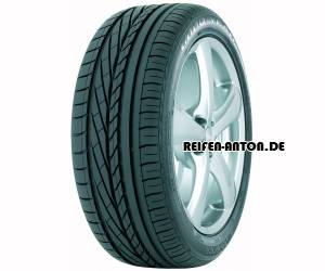 GOODYEAR 195/55 R 16 87H EXCELLENCE