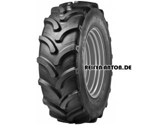 Alliance 846 FARMPRO 480/80  R42 151A  TL Sommerreifen