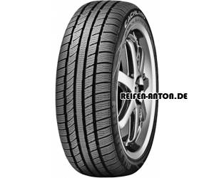 CACHLAND 155/65 R 14 75T CH-AS2005