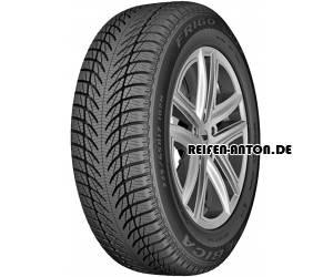 Debica FRIGO SUV 255/55  R18 109H  TL XL Winterreifen