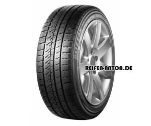 Bridgestone BLIZZAK LM-30 175/65  R14 82T  TL Winterreifen