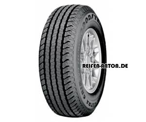 GOODYEAR 225/70 R 16 103T WRANGLER ULTRA GRIP