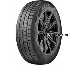 Zeta Active 4s 175/70  R14 88T  TL XL Ganzjahresreifen