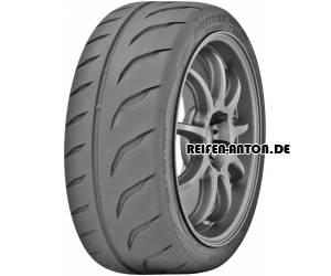 Toyo PROXES R888-R 235/45  R17 94W  TL Sommerreifen