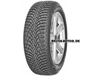 Goodyear ULTRA GRIP 9 185/65  R14 86T  TL Winterreifen