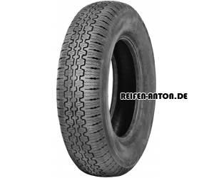 Pirelli CINTURATO CA67 165/ R400 87H  TL Sommerreifen