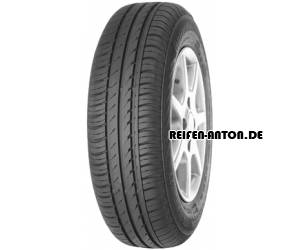 CONTINENTAL 165/60 R 14 75T ECO CONTACT 3