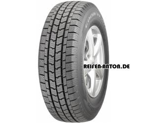 GOODYEAR 205/65 R 16 C TL 107/105T CARGO ULTRA GRIP 2 SF