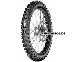 Dunlop GEOMAX MX32 60/100  R10 33J  TT Sommerreifen
