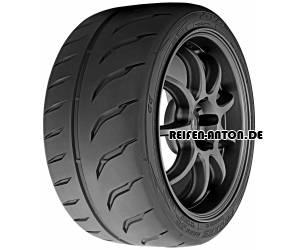 Toyo PROXES R888-R 185/60  R14 82V  Semi Slick, TL, 2G Sommerreifen