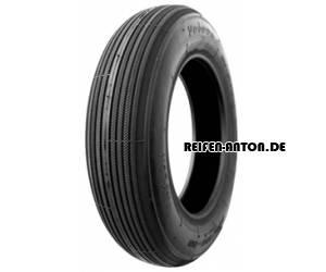 Veloce V5502 260/165  R60 SET, TT 4PR Sommerreifen