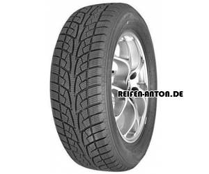 Imperial SNOW DRAGON SUV 235/65  R17 108H  TL XL Winterreifen
