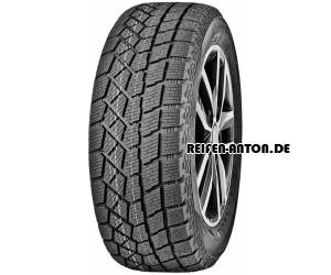 Windforce Icepower 225/60  R18 100H  TL Winterreifen