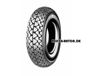 Michelin S 83 3,5/ R8 46J  TT Sommerreifen