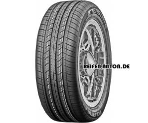 INTERSTATE 155/80 R 13 79T TOURING GT