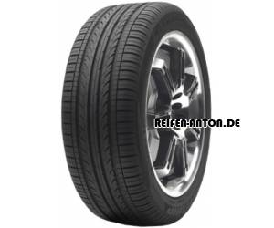 CAPITOL 215/55 R 17 94V SPORT UHP