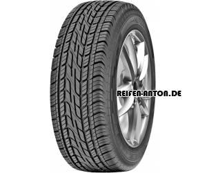 Nordexx NU7000 235/65  R17 108V  TL Sommerreifen