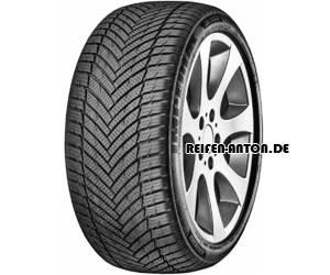 Imperial All season driver 205/55  R17 95W  TL XL Ganzjahresreifen
