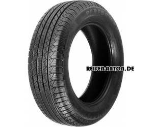 WINDFORCE 225/65 R 17 102H PERFORMAX