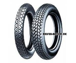 Michelin ACS 2,75/ 9- 35J  TT Sommerreifen
