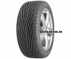 GOODYEAR 195/45 R 17 81W EAGLE F1 GS-D3 MFS