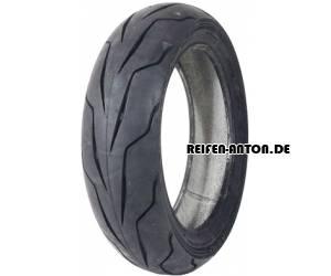Vredestein STACCATA 120/70  10- 54L  TL RF Sommerreifen