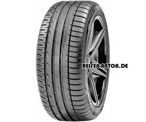 Maxxis AD-R8 255/55  R18 109W  TL XL Sommerreifen