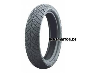 Heidenau K66/1 90/80  R16 52J  TL XL Sommerreifen