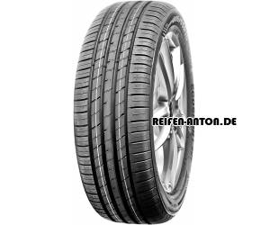 Imperial ECO SPORT SUV 215/65  R16 98H  TL Sommerreifen