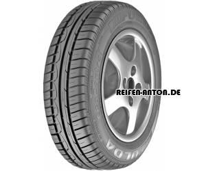 Fulda ECOCONTROL 155/65  R13 73T  TL Sommerreifen