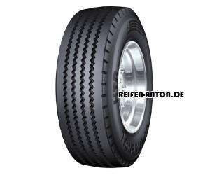 Continental HTR 8,25/ R15 143/141G  TT Sommerreifen
