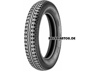 Michelin COLLECTION DOUBLE RIVET 15/16  R45 TL Sommerreifen