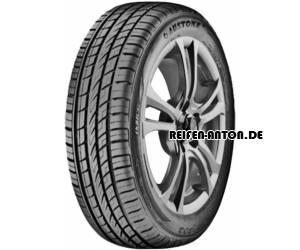 Austone SP303 255/55  R18 109V  TL XL Sommerreifen
