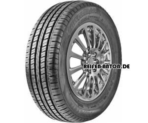 Powertrac CITYTOUR 205/55  R16 91V  TL Sommerreifen