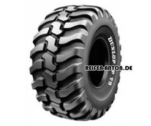 Dunlop SP T9 405/70  R20 152J  MPT, TL Sommerreifen