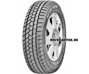 Mirage Mr w562 215/40  R17 87H  TL XL Winterreifen