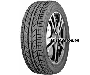 Premiorri SOLAZO 215/55  16R 93V  TL Sommerreifen
