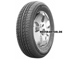Imperial Eco Driver 2 165/55  R13 70H  TL Sommerreifen