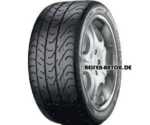 Pirelli P ZERO CORSA 275/35  R20 102Y  F, TL XL Sommerreifen