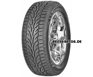 Interstate WINTER CLAW SPORT SXI 185/60  R15 88T  TL XL Winterreifen
