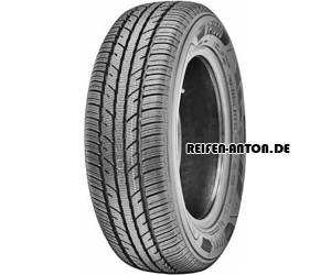 Zeetex Wp1000 215/65  R15 100H  TL XL Winterreifen